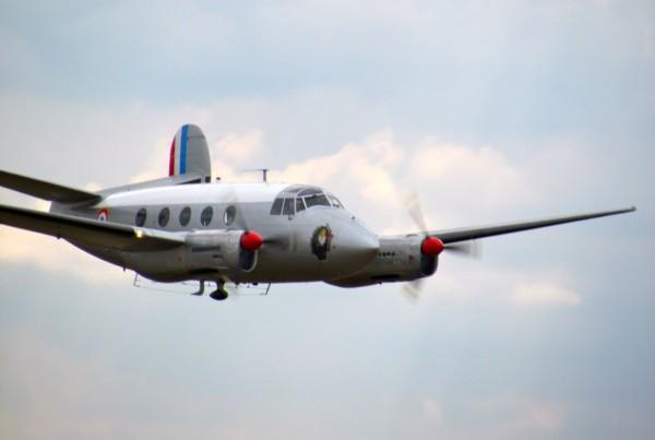 Marcel Dassault MD312