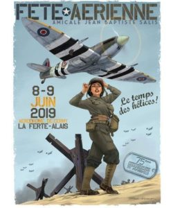 affiche-meeting-ferte-alais-2019