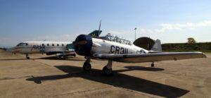80-ans-escadron-chasse-2-5-ile-de-france-c