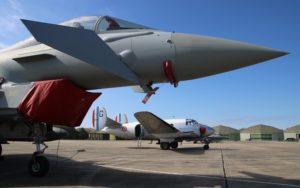80-ans-escadron-chasse-2-5-ile-de-france-d